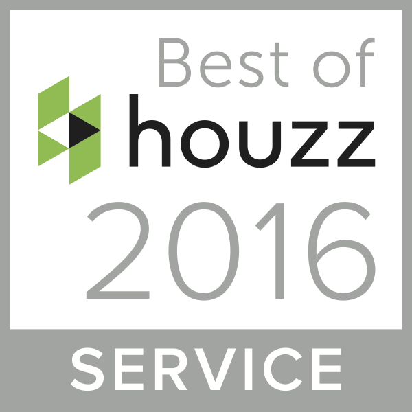 best-of-houzz-nextgen