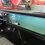 1969-chevrolet-c10-no-radio