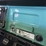 1969-chevrolet-c10-no-radio-2